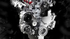 Alfa Romeo Mito 1.4 Turbo MultiAir - Immagine: 10
