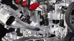 Alfa Romeo Mito 1.4 Turbo MultiAir - Immagine: 22