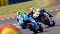 Gran Premio di Francia - Immagine: 34