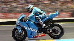 Gran Premio di Francia - Immagine: 35