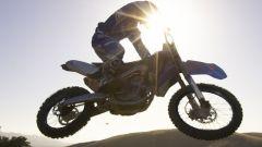 Yamaha YZ 450 F 2010 - Immagine: 4