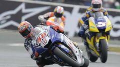 Gran Premio di Francia - Immagine: 36