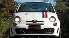 500 Monza by Romeo Ferraris - Immagine: 1