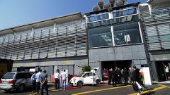 500 Monza by Romeo Ferraris - Immagine: 19