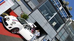 500 Monza by Romeo Ferraris - Immagine: 20