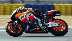 Gran Premio di Francia - Immagine: 37