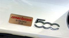 500 Monza by Romeo Ferraris - Immagine: 21