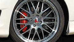 500 Monza by Romeo Ferraris - Immagine: 12