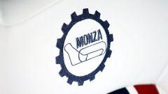 500 Monza by Romeo Ferraris - Immagine: 11