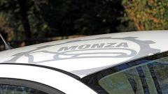 500 Monza by Romeo Ferraris - Immagine: 2