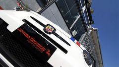 500 Monza by Romeo Ferraris - Immagine: 3