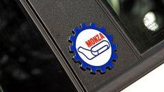 500 Monza by Romeo Ferraris - Immagine: 5
