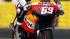 Gran Premio di Francia - Immagine: 39