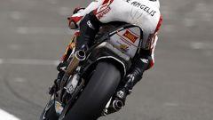 Gran Premio di Francia - Immagine: 40