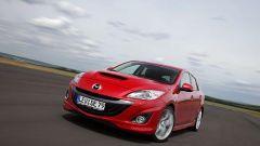 Mazda3 MPS 2010 - Immagine: 1