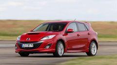 Mazda3 MPS 2010 - Immagine: 47