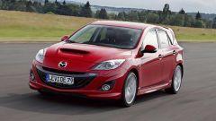Mazda3 MPS 2010 - Immagine: 34