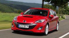 Mazda3 MPS 2010 - Immagine: 33