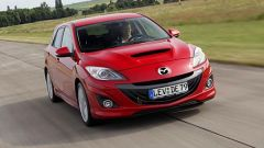 Mazda3 MPS 2010 - Immagine: 31