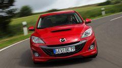 Mazda3 MPS 2010 - Immagine: 29