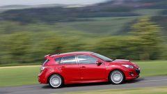 Mazda3 MPS 2010 - Immagine: 36