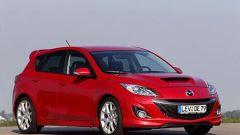 Mazda3 MPS 2010 - Immagine: 46