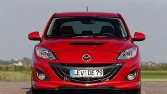 Mazda3 MPS 2010 - Immagine: 45