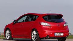 Mazda3 MPS 2010 - Immagine: 42