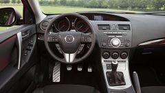 Mazda3 MPS 2010 - Immagine: 38
