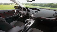Mazda3 MPS 2010 - Immagine: 25