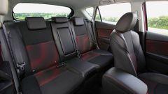 Mazda3 MPS 2010 - Immagine: 11