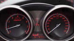 Mazda3 MPS 2010 - Immagine: 10