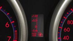 Mazda3 MPS 2010 - Immagine: 9