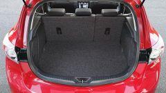 Mazda3 MPS 2010 - Immagine: 7