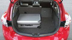 Mazda3 MPS 2010 - Immagine: 6