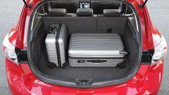 Mazda3 MPS 2010 - Immagine: 5