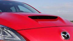Mazda3 MPS 2010 - Immagine: 4