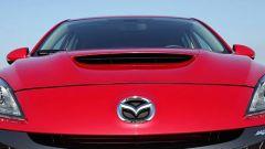 Mazda3 MPS 2010 - Immagine: 3