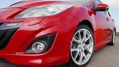 Mazda3 MPS 2010 - Immagine: 12