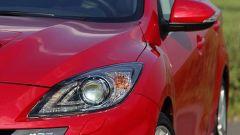 Mazda3 MPS 2010 - Immagine: 13