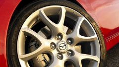 Mazda3 MPS 2010 - Immagine: 23