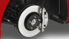 Mazda3 MPS 2010 - Immagine: 22