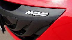 Mazda3 MPS 2010 - Immagine: 21