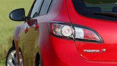 Mazda3 MPS 2010 - Immagine: 20