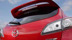 Mazda3 MPS 2010 - Immagine: 19