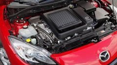 Mazda3 MPS 2010 - Immagine: 17