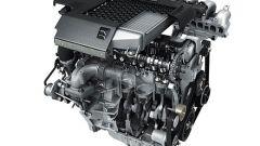 Mazda3 MPS 2010 - Immagine: 15