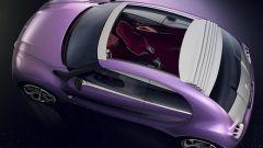Citroën DS Revolte - Immagine: 13