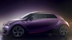 Citroën DS Revolte - Immagine: 15