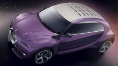 Citroën DS Revolte - Immagine: 17